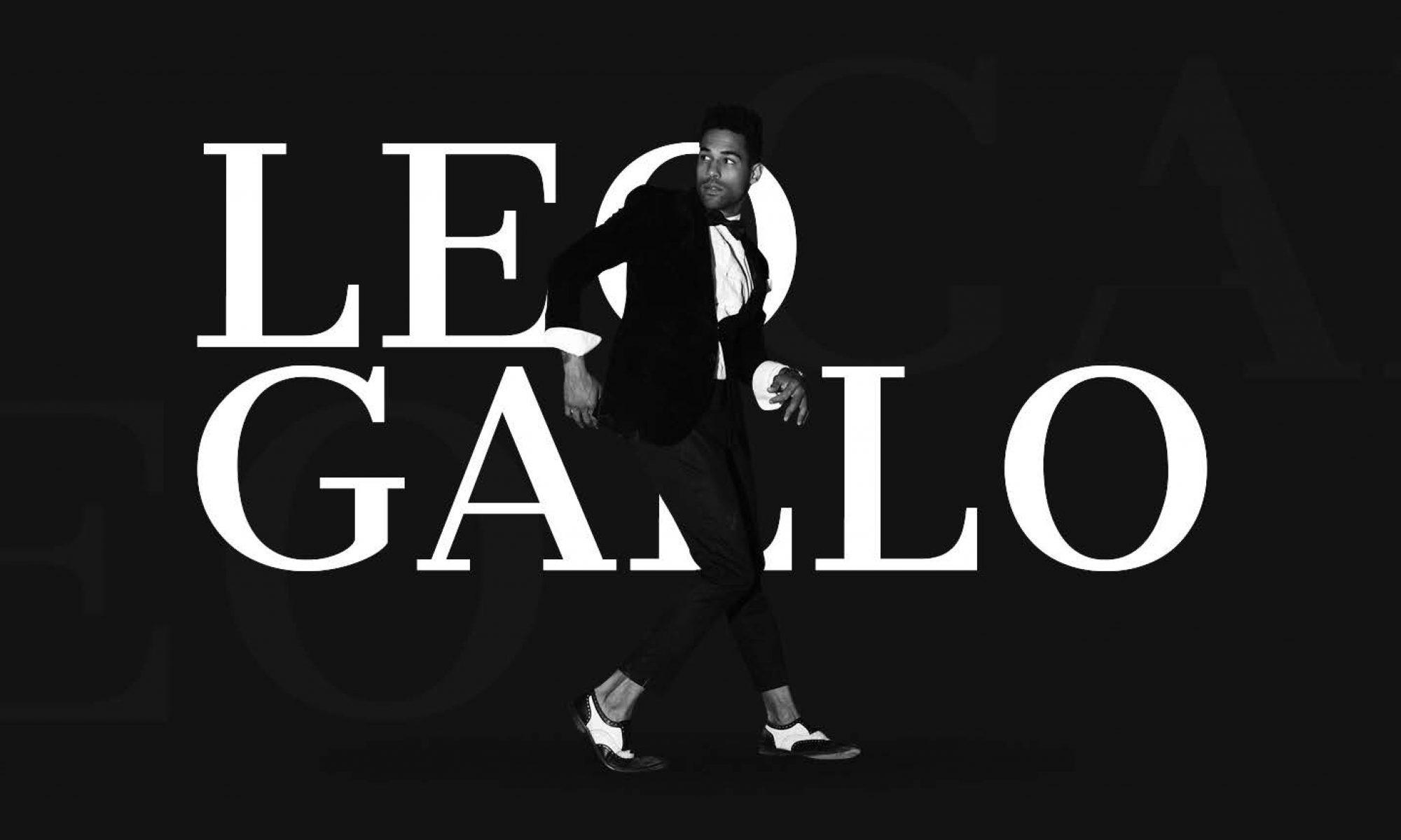 Leo Gallo